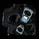 TrackScan-SOLO跟踪式三维扫描仪