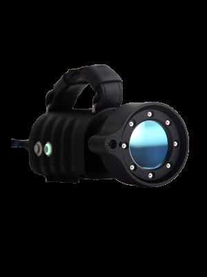 MSCAN全局摄影测量系统