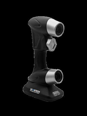 PRINCE775手持式三维扫描仪