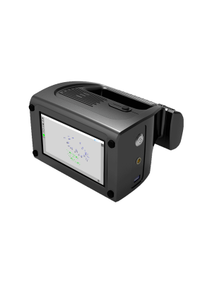 MSCAN-Plus一体式摄影测量系统
