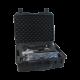 KSCAN20复合式三维扫描仪