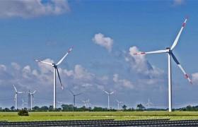 风力发电机叶片三维检测不能没有的两个神器