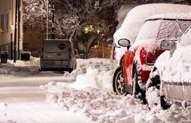 三维激光扫描仪助汽车零部件企业冲破车市寒冬