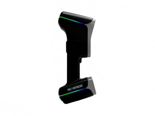 KSCAN-Magic复合式三维扫描仪