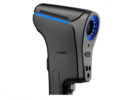 AXE-B11全局式三维扫描仪