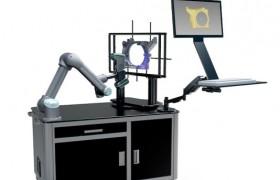 AutoScan-K自动化3D检测系统宣传册