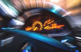 技术前沿 | 3D扫描助力隐形车衣行业打造汽车版型数据中心