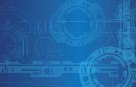 大、重型工件如何检测?三维扫描仪的高精度极简测量方案
