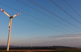 效率加倍 思看科技助力龙马重工耕耘风电能源