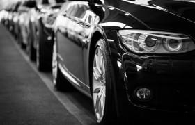 思看科技SIMSCAN在汽车行业的高效解决方案