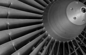 KSCAN助力智利水力发电涡轮数字化更新设计
