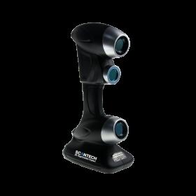 HSCAN771手持式三维扫描仪