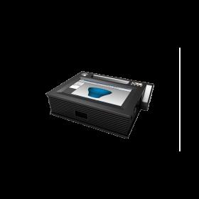 AirGO智能模块